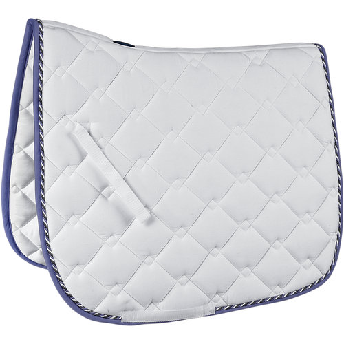 Riders International Elegant Dressage Pad