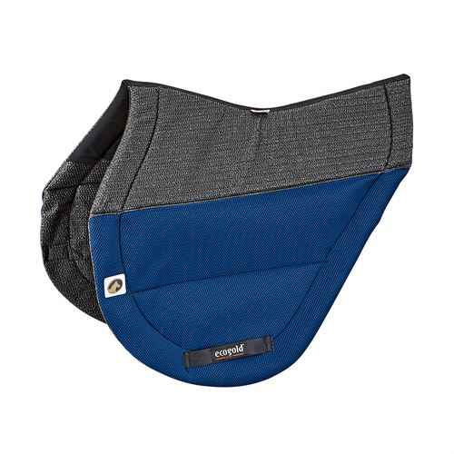 ECOGOLD Secure XC Saddle Pad