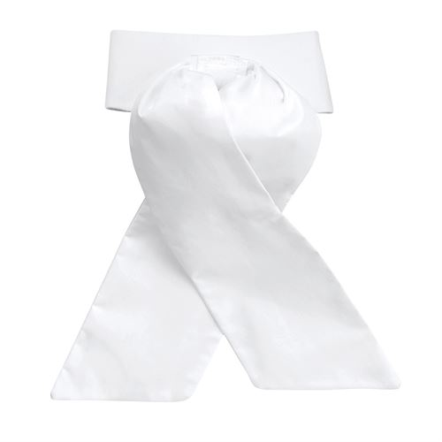 Devon-Aire® Pre-Tied Stock Tie