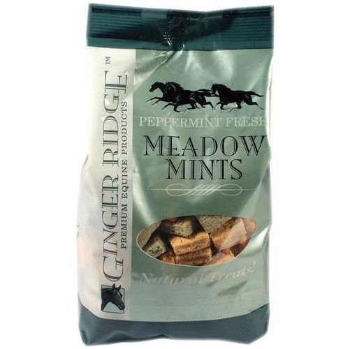 Ginger Ridge Treats-Meadow Mints