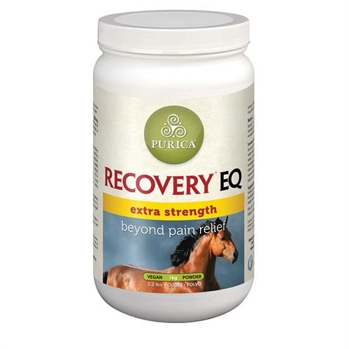 Recovery EQ Extra Strength Joint Supplement