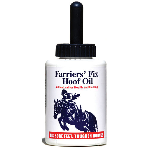 FARRIERS FIX-1 PINT W/BRUSH
