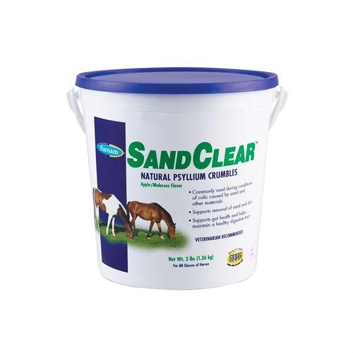 Farnam® Sand Clear 99 Digestive Supplement