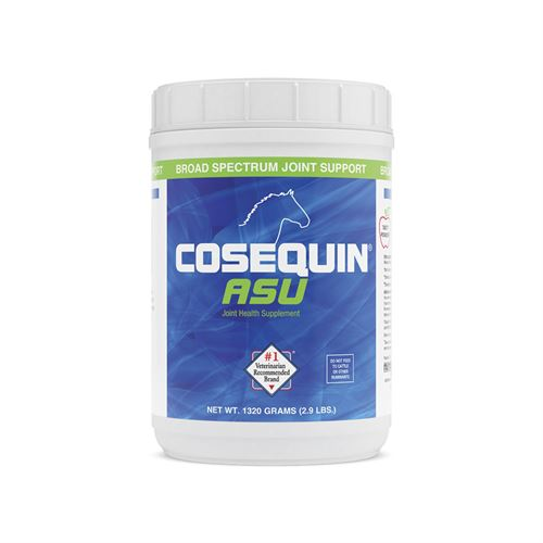 Cosequin ASU Joint Supplement