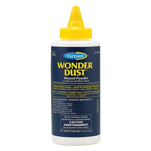Farnam® Wonder Dust® Wound Dressing