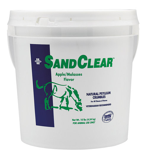 Farnam® Sand Clear 99