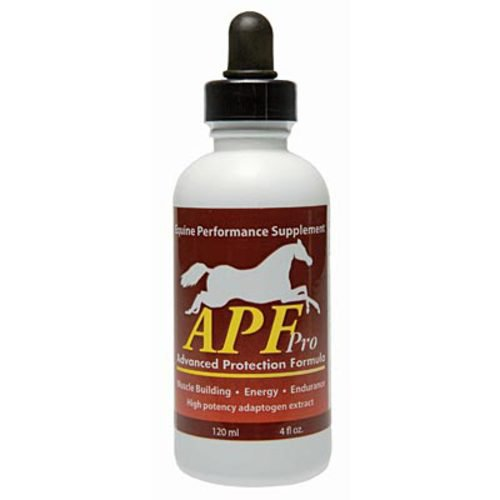 APF Pro Digestive Supplement