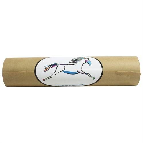 Spitfire?s Poultice Paper