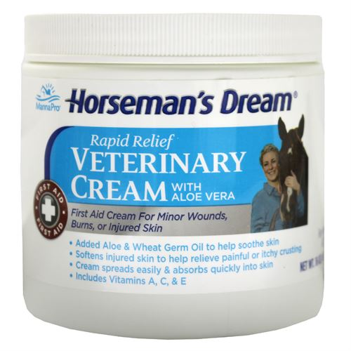 HORSEMANS DREAM 16OZ