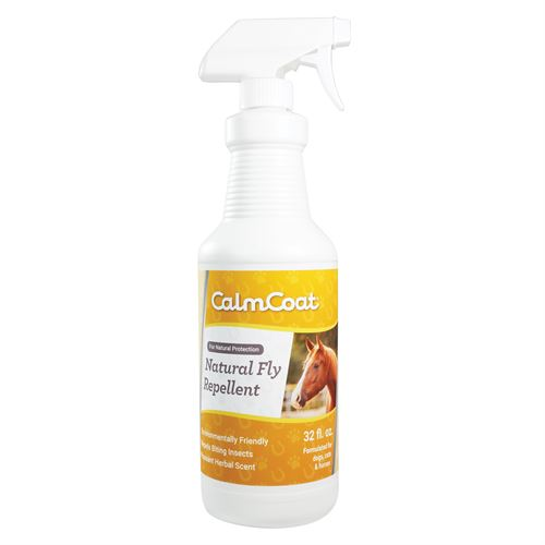 CalmCoat® Fly Spray