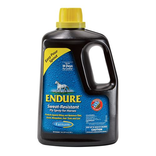 FARNAM ENDURE GAL POURABLE