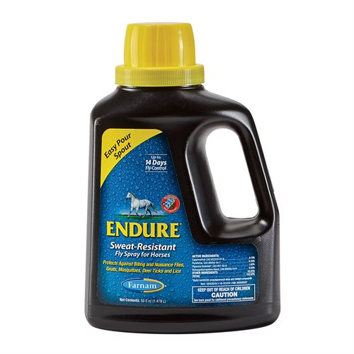 FARNAM ENDURE 50 OZ