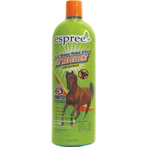 ESPREE FLY SPRY CONCENTRATE QT