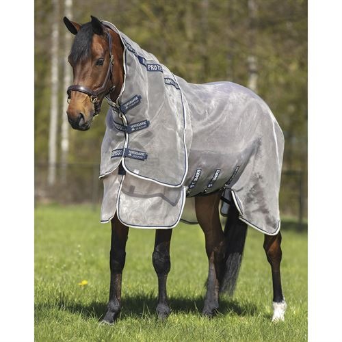 Rambo® Protector Fly Sheet