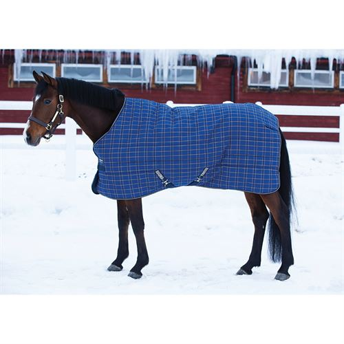 Rhino Original Medium Turnout Blanket
