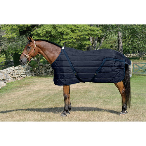 Riders International Stable Blanket