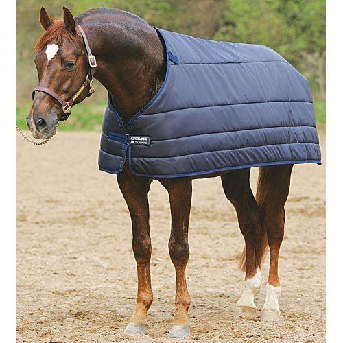 Rambo® 200 Gram Blanket Liner