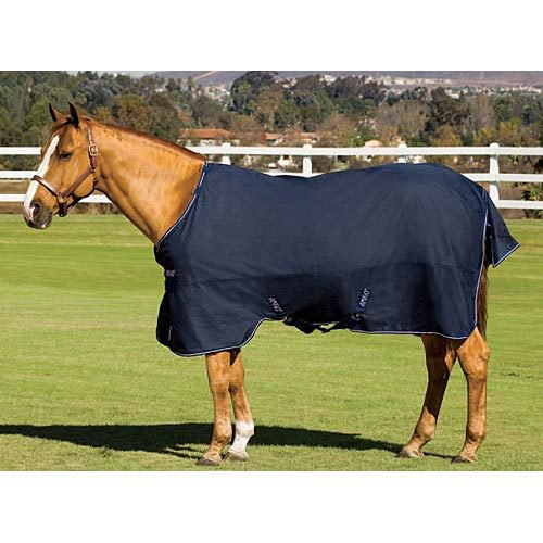 Amigo 1200D Heavyweight Turnout Blanket