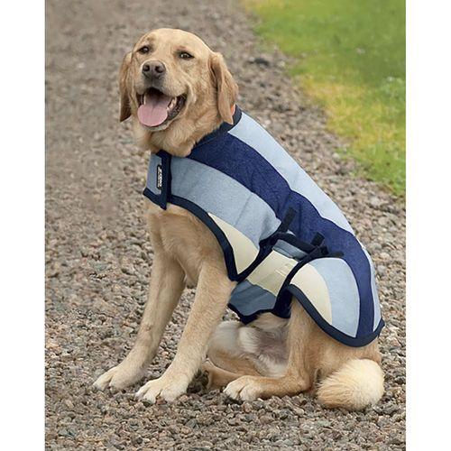 Rambo Newmarket Dog Blanket