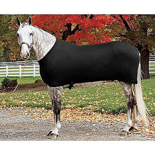 Stretchies Horse Blanket Liner