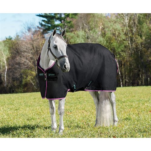 Amigo 600D Medium Weight Turnout Blanket