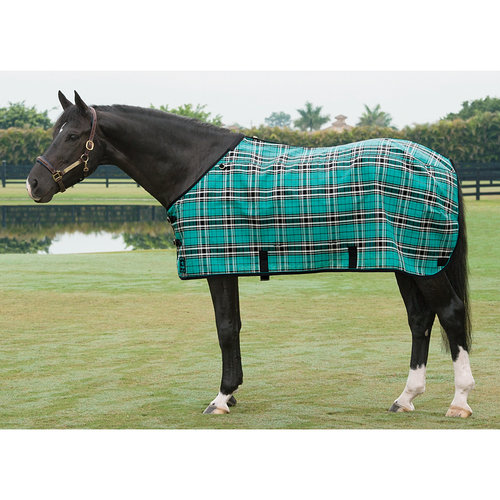 Kensington Protective UV Fly Sheet