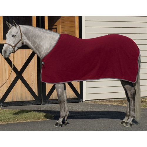 NorthWind Fleece Sheet by Riders International
