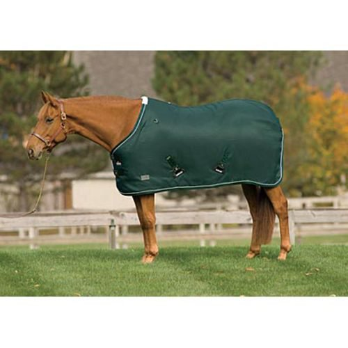 Coolex Stable Blanket