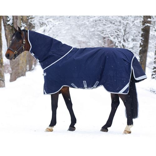 Rambo® Original Medium Blanket with Leg Arches