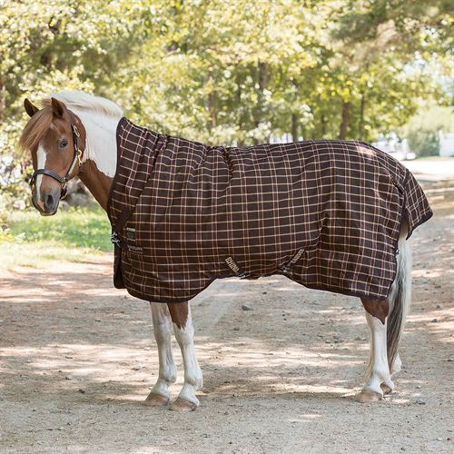 RHINO PONY WUG T/O MEDIUM