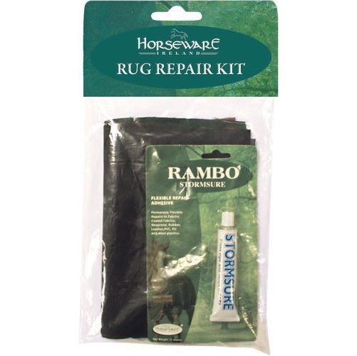 Repair your ownRepair your ownhorse blanketsat a fraction of the cost withRepair your ownRepair your ownhorse blanketsat a fraction of the cost withequine blanket repair kits! Welcome to BlanketRepairs.com!