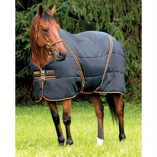 RAMBO NEWMARKET STABLE BLANKET