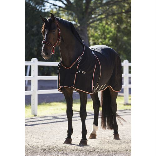 HORSEWARE OPTIMO STABLE SHEET