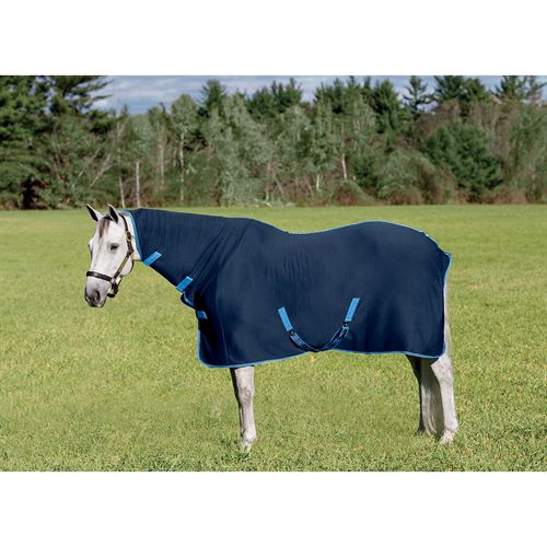 CENTAUR HIGH NECK TURBO DRY ST