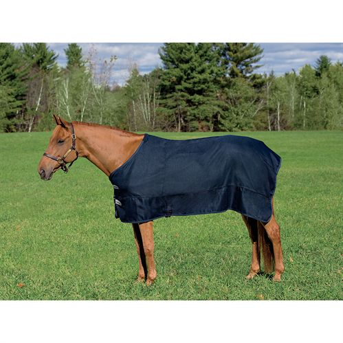 THERMADRY STABLE SHEET