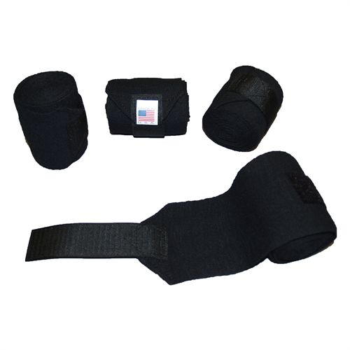 VACS COTTON TURF KNIT BANDAGES