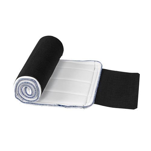 THERAPUTIC NOBOX COMBO WRAP 16