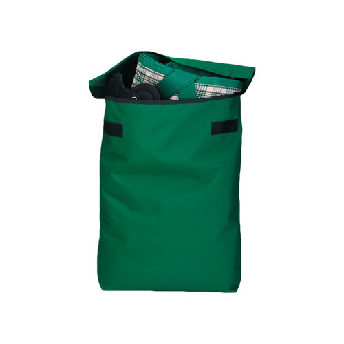 LARGE STALL FRONT STORAGE BAG