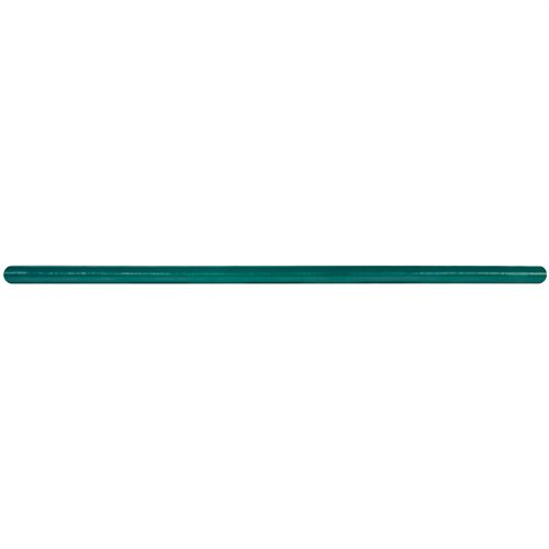 PERFECT POLES-SET OF 8