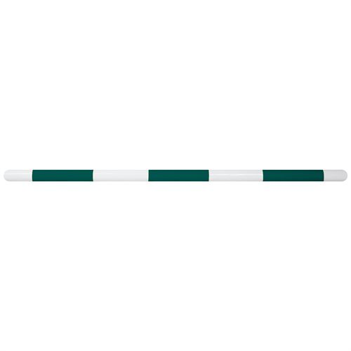 PERFECT STRIPE POLES-SET OF 8