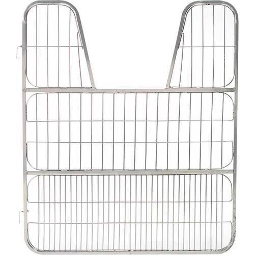 LARGE STALL GATE W/YOKE