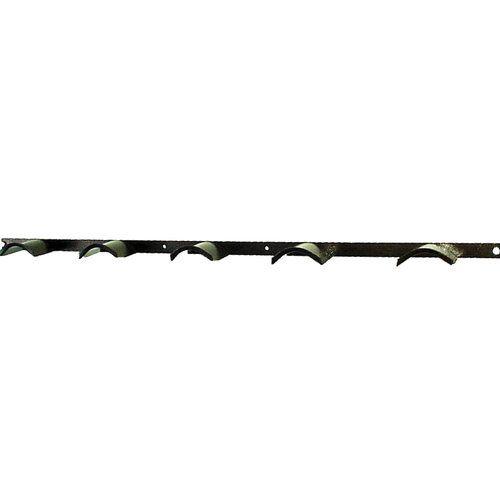 Five-Bridle Rack