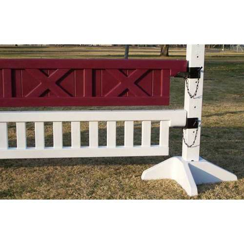 BURLINGHAM SPORTS PONY GATE