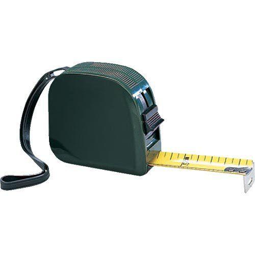 Horse Measure
