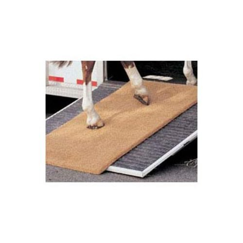 Cocomat Stable and Trailer Mat