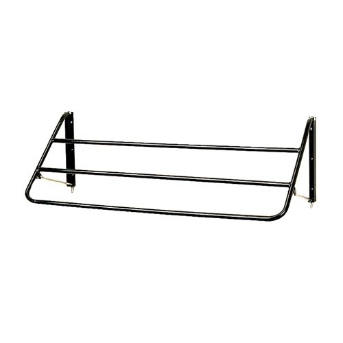 STUBBS COLLAPSIBLE RUG RACK