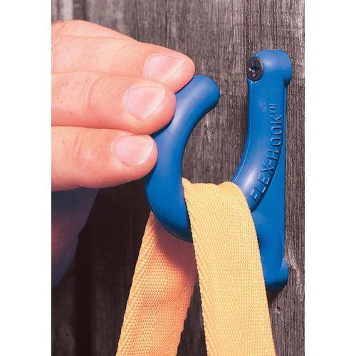 Flex-Hook Hangers