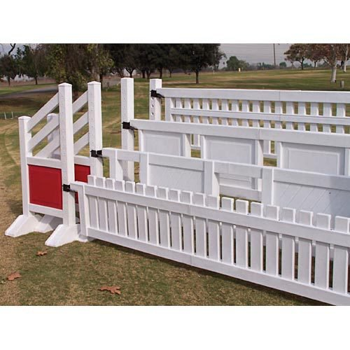 BURLINGHAM 12FT GATE EXTENDER