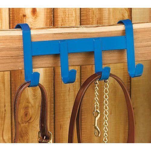 Handy Tack Hanger
