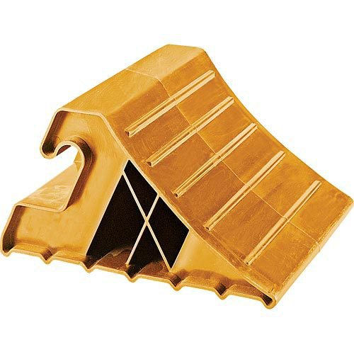 Trailer-Aid® Super Trailer Chock